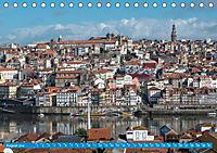 Porto & das Douro-Tal (Tischkalender 2019 DIN A5 quer) - Produktdetailbild 8