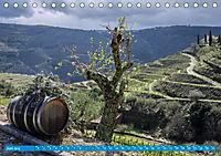 Porto & das Douro-Tal (Tischkalender 2019 DIN A5 quer) - Produktdetailbild 6