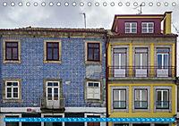 Porto & das Douro-Tal (Tischkalender 2019 DIN A5 quer) - Produktdetailbild 9