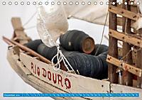 Porto & das Douro-Tal (Tischkalender 2019 DIN A5 quer) - Produktdetailbild 12