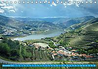 Porto & das Douro-Tal (Tischkalender 2019 DIN A5 quer) - Produktdetailbild 11