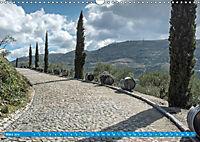 Porto & das Douro-Tal (Wandkalender 2019 DIN A3 quer) - Produktdetailbild 3