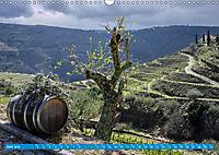 Porto & das Douro-Tal (Wandkalender 2019 DIN A3 quer) - Produktdetailbild 6