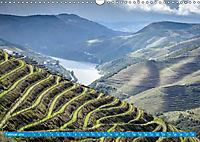 Porto & das Douro-Tal (Wandkalender 2019 DIN A3 quer) - Produktdetailbild 2