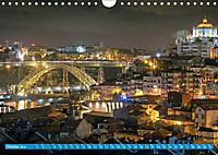 Porto & das Douro-Tal (Wandkalender 2019 DIN A4 quer) - Produktdetailbild 10