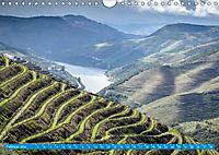 Porto & das Douro-Tal (Wandkalender 2019 DIN A4 quer) - Produktdetailbild 2