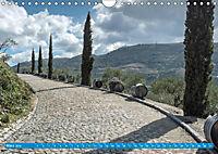 Porto & das Douro-Tal (Wandkalender 2019 DIN A4 quer) - Produktdetailbild 3