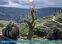 Porto & das Douro-Tal (Wandkalender 2019 DIN A4 quer) - Produktdetailbild 6