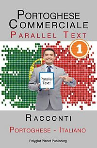 parallel text italian english pdf