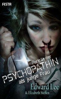 Porträt der Psychopathin als junge Frau -  pdf epub