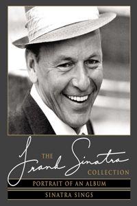 Portrtait Of An Album + Sinatra Sings, Frank Sinatra