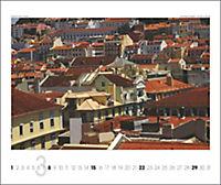 Portugal 2019 - Produktdetailbild 3
