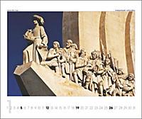 Portugal 2019 - Produktdetailbild 1
