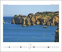 Portugal 2019 - Produktdetailbild 7