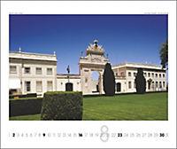 Portugal 2019 - Produktdetailbild 8
