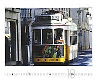 Portugal 2019 - Produktdetailbild 10