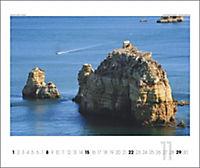 Portugal 2019 - Produktdetailbild 11