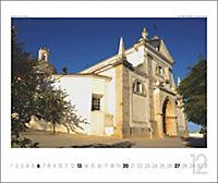 Portugal 2019 - Produktdetailbild 12