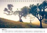 Portugal - Algarve und Madeira (Tischkalender 2019 DIN A5 quer) - Produktdetailbild 3