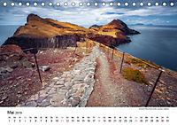 Portugal - Algarve und Madeira (Tischkalender 2019 DIN A5 quer) - Produktdetailbild 9