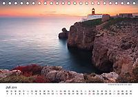Portugal - Algarve und Madeira (Tischkalender 2019 DIN A5 quer) - Produktdetailbild 7