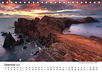 Portugal - Algarve und Madeira (Tischkalender 2019 DIN A5 quer) - Produktdetailbild 13