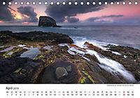 Portugal - Algarve und Madeira (Tischkalender 2019 DIN A5 quer) - Produktdetailbild 8