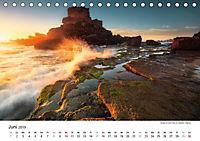 Portugal - Algarve und Madeira (Tischkalender 2019 DIN A5 quer) - Produktdetailbild 6