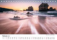 Portugal - Algarve und Madeira (Tischkalender 2019 DIN A5 quer) - Produktdetailbild 2