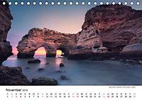 Portugal - Algarve und Madeira (Tischkalender 2019 DIN A5 quer) - Produktdetailbild 11