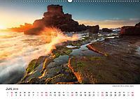 Portugal - Algarve und Madeira (Wandkalender 2019 DIN A2 quer) - Produktdetailbild 6