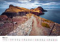 Portugal - Algarve und Madeira (Wandkalender 2019 DIN A2 quer) - Produktdetailbild 5