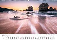 Portugal - Algarve und Madeira (Wandkalender 2019 DIN A2 quer) - Produktdetailbild 2