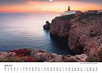 Portugal - Algarve und Madeira (Wandkalender 2019 DIN A2 quer) - Produktdetailbild 7
