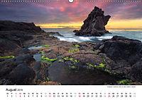 Portugal - Algarve und Madeira (Wandkalender 2019 DIN A2 quer) - Produktdetailbild 8