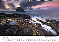 Portugal - Algarve und Madeira (Wandkalender 2019 DIN A2 quer) - Produktdetailbild 4