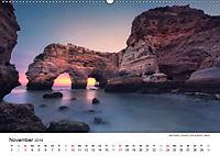 Portugal - Algarve und Madeira (Wandkalender 2019 DIN A2 quer) - Produktdetailbild 11