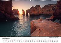 Portugal - Algarve und Madeira (Wandkalender 2019 DIN A2 quer) - Produktdetailbild 10