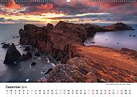 Portugal - Algarve und Madeira (Wandkalender 2019 DIN A2 quer) - Produktdetailbild 12