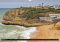 Portugal - Die Küste vom Cabo da Roca zur Ria Formosa (Wandkalender 2019 DIN A3 quer) - Produktdetailbild 10