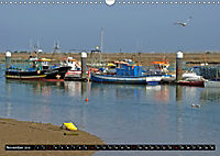 Portugal - Die Küste vom Cabo da Roca zur Ria Formosa (Wandkalender 2019 DIN A3 quer) - Produktdetailbild 11