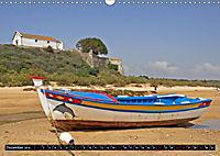 Portugal - Die Küste vom Cabo da Roca zur Ria Formosa (Wandkalender 2019 DIN A3 quer) - Produktdetailbild 12