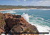 Portugal - Die Küste vom Cabo da Roca zur Ria Formosa (Wandkalender 2019 DIN A2 quer) - Produktdetailbild 6