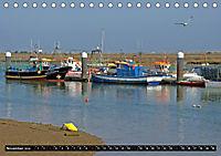 Portugal - Die Küste vom Cabo da Roca zur Ria Formosa (Tischkalender 2019 DIN A5 quer) - Produktdetailbild 11
