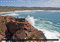 Portugal - Die Küste vom Cabo da Roca zur Ria Formosa (Tischkalender 2019 DIN A5 quer) - Produktdetailbild 6