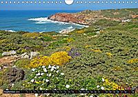 Portugal - Die Küste vom Cabo da Roca zur Ria Formosa (Wandkalender 2019 DIN A4 quer) - Produktdetailbild 9