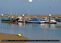 Portugal - Die Küste vom Cabo da Roca zur Ria Formosa (Wandkalender 2019 DIN A4 quer) - Produktdetailbild 11