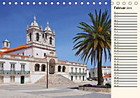 Portugal (Tischkalender 2019 DIN A5 quer) - Produktdetailbild 2