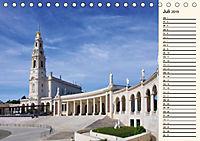 Portugal (Tischkalender 2019 DIN A5 quer) - Produktdetailbild 7