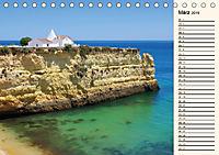 Portugal (Tischkalender 2019 DIN A5 quer) - Produktdetailbild 3